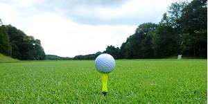 golf300×150.jpg